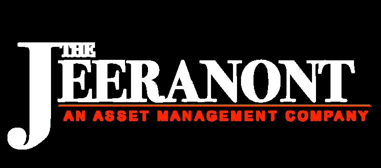Jeeranont logo