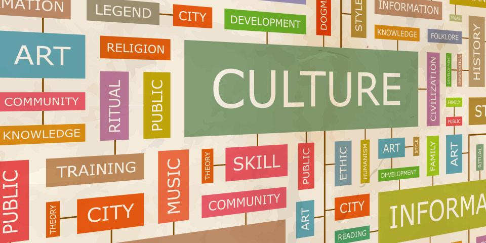 Aura Culture & Society