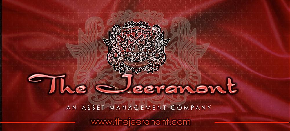 The Jeeranont