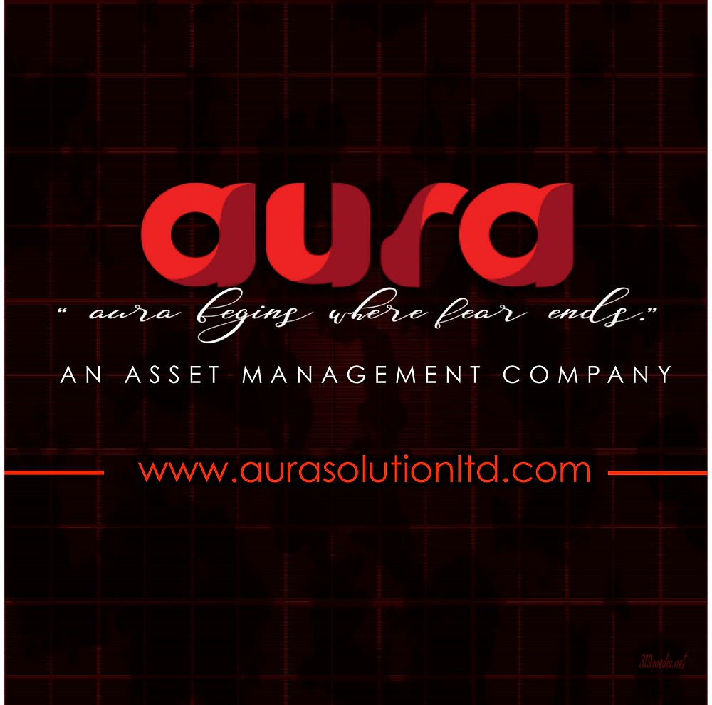 Introducing Aura Asset Management