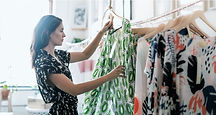 Survey: Consumer sentiment on sustainability in fashion