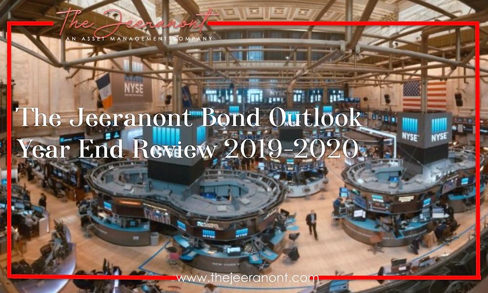 Der Jeeranont Bond Outlook Jahresrückblick 2019-2020