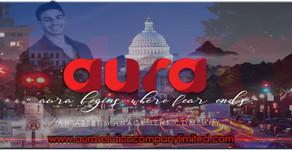 Aura Corporate Management