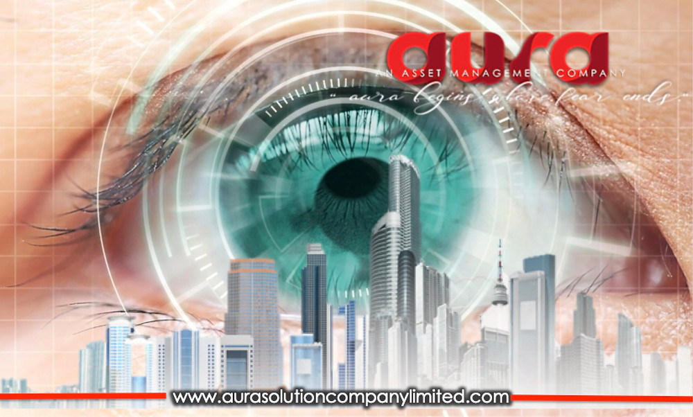 More to inflation data than meets the eye : Aura Solution Company Limited
