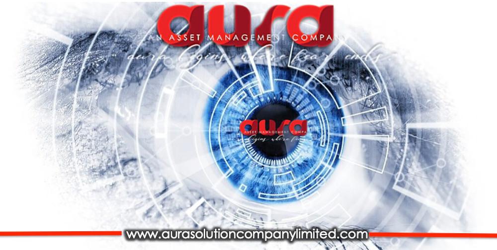 Hedge Fund (politica dalla A alla Z): Aura Solution Company Limited.