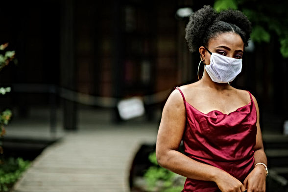 covid-19-infectious-virus-african-woman-