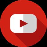 Aura Youtube