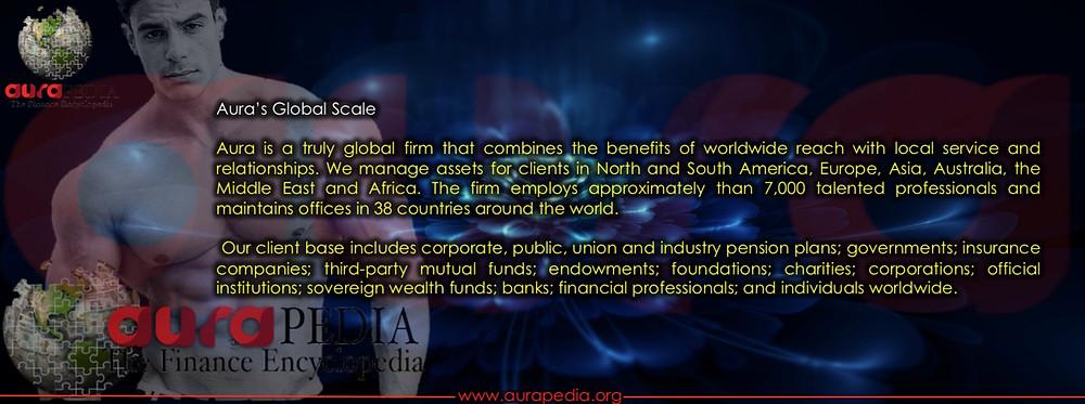 Global Scale : Aurapedia : The Finance Encyclopedia
