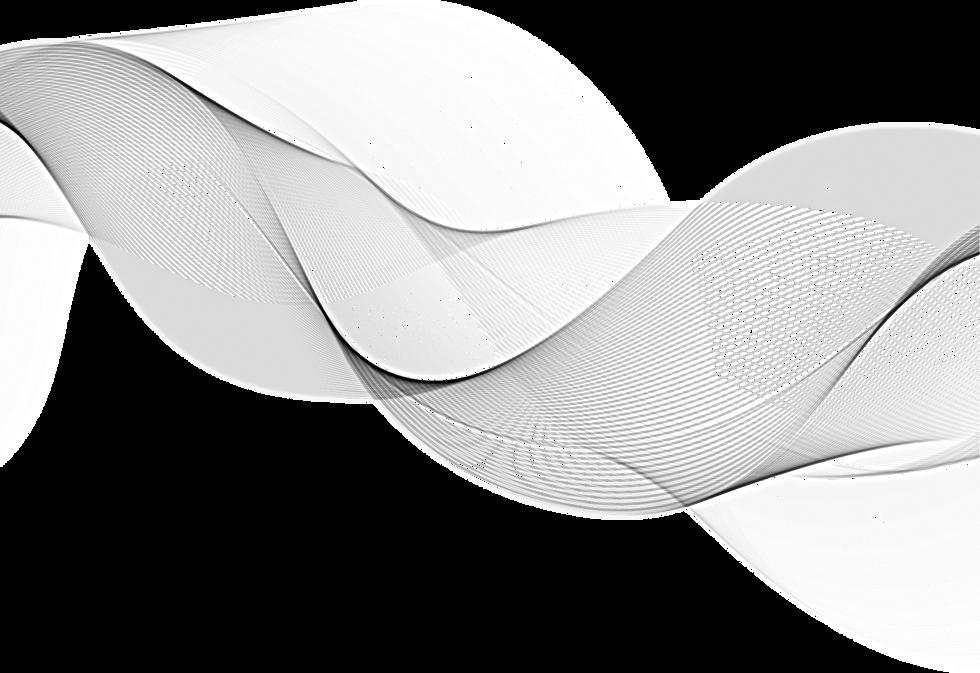kisspng-white-chair-black-pattern-scienc
