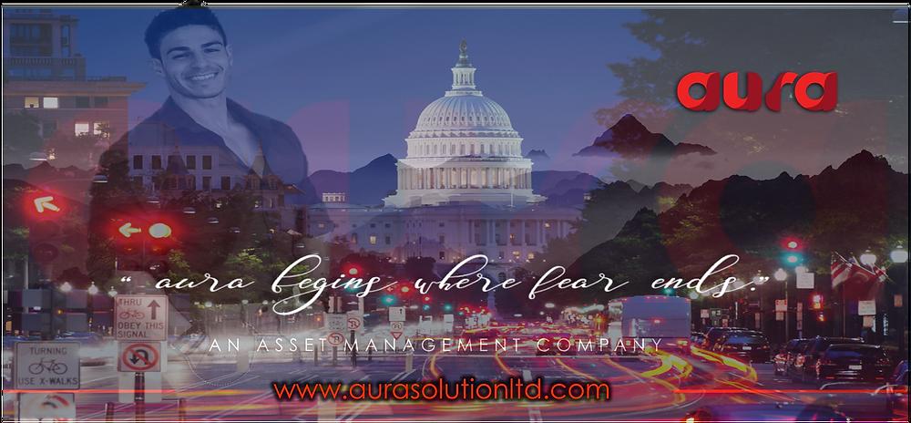 https://www.aurasolutionltd.com/services