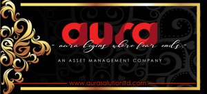 Aura Photo & Video Gallery