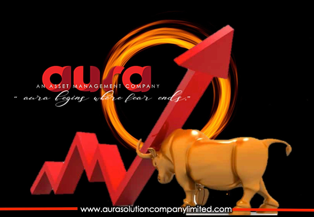Our latest market views : Aura Solution Company Limited