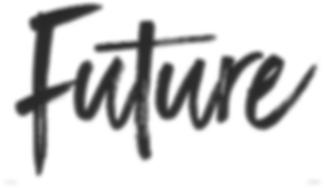 Aura Solution Company Limited