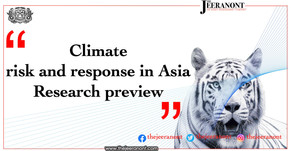 Climate risk and response in Asia: Research preview : The Jeeranont