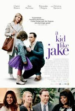 A kid like jake poster.jpg