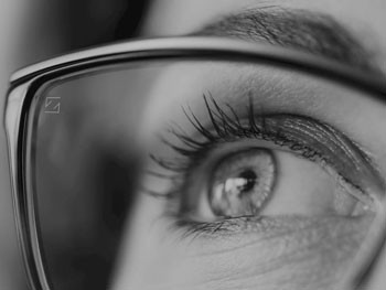 Lenses: More than Meets the Eye