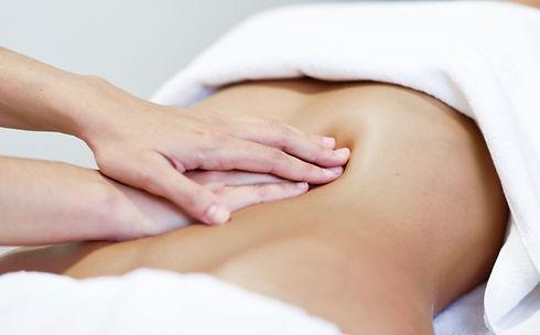 massage ventre.jpg