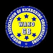 WAKO_LOGO_512.png