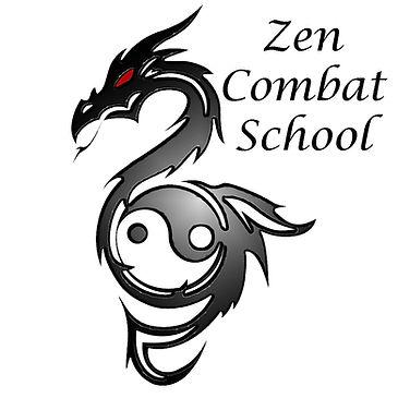 zen combat.jpg