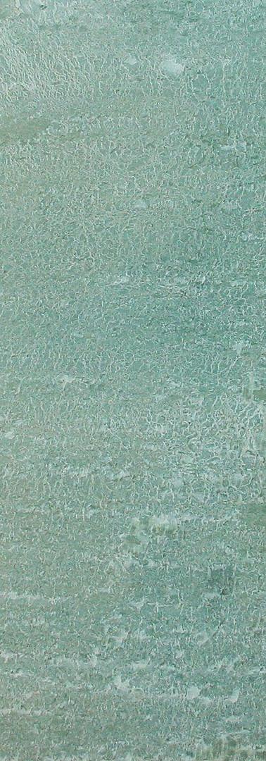 24 greenpearl01.jpg