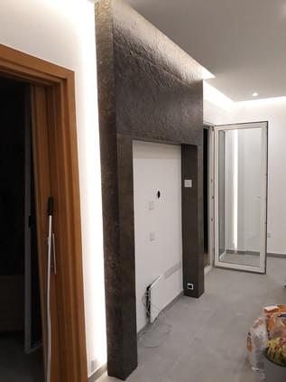 Slate-Lite - Residence