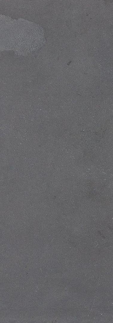 10 negro01.jpg
