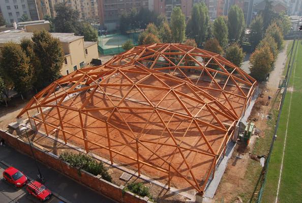 struttura-lamellare10.jpg