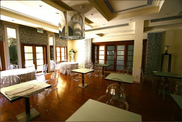 Curium Palace Hotel_