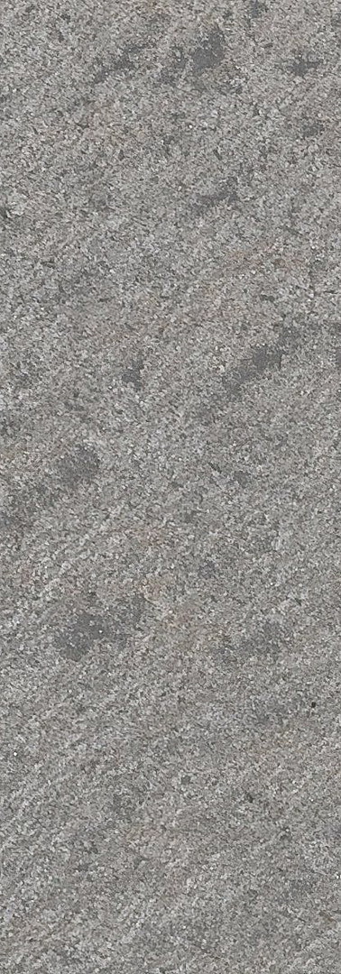21 galaxyblack01.jpg