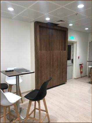 Ygia Polyclinic Private Hospital
