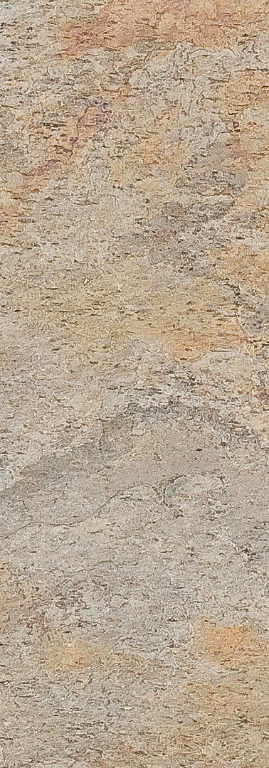 15 argentoauro01.jpg