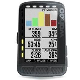 WAHOO ELEMNT ROAM COMPTEUR GPS POUR VÉLO
