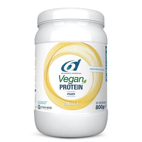 Vegan Protein - 800g