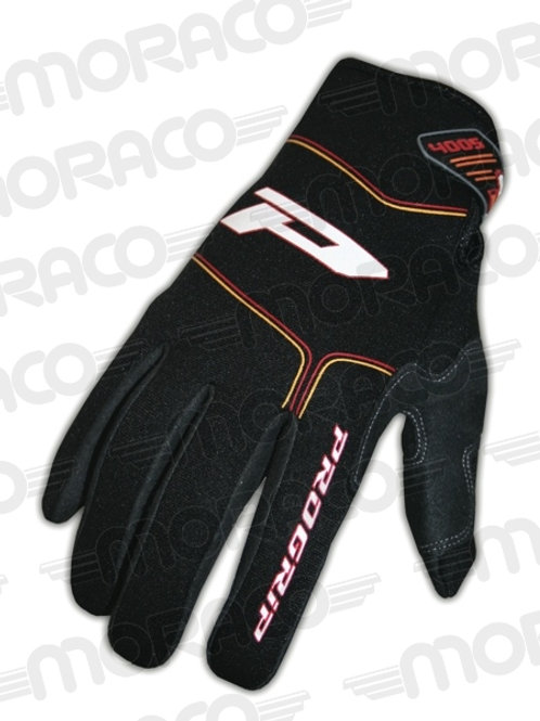 4005 Progrip Gloves