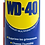 Thumbnail: LUBRICANT WD40 MULTIFUNCTION 200ML OR 400ML