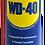 Thumbnail: SCHMIERMITTEL WD40 MULTIFUNKTION 200ML ODER 400ML