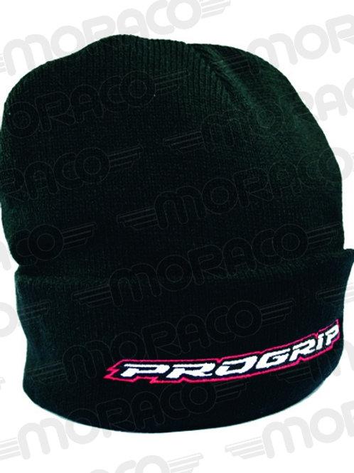 Progrip Mütze