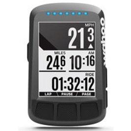 WAHOO ELEMNT BOLT COMPTEUR GPS POUR VÉLO