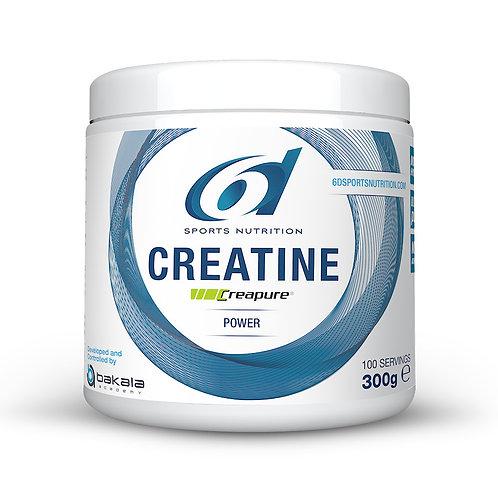 Creatine Creapure® - 300g