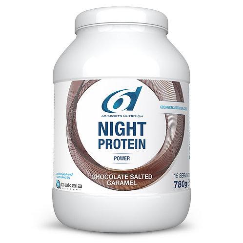 Night Protein - 780g