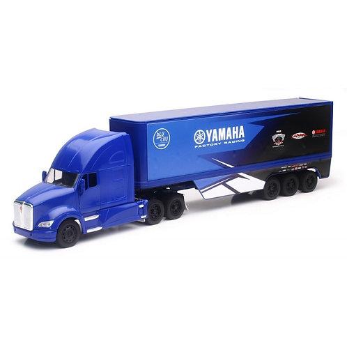 Camion Team Yamaha Factory 1/32 (55cm)