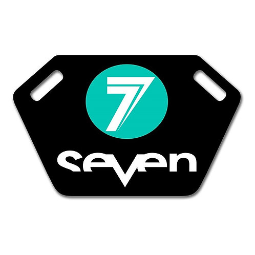 PANNEAUTEUR SEVEN MX