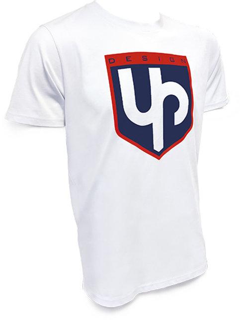 Tee-Shirt UP Design