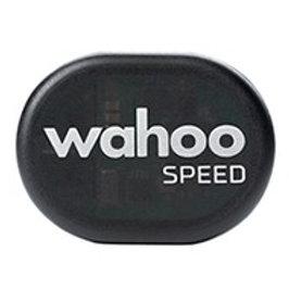 WAHOO RPM CAPTEUR VITESSE (BT/ANT+)