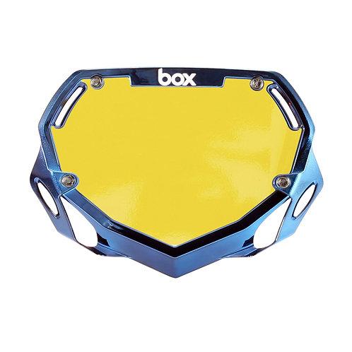 BOX TWO MINI BOX