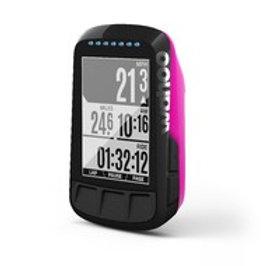 WAHOO ELEMNT BOLT COMPTEUR GPS POUR VÉLO VERSION LIMITED ROSE