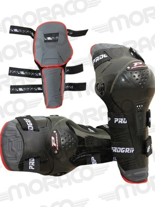 Knee Pads Progrip 5991 - Adult