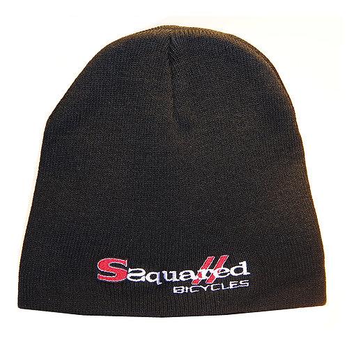 SSQUARED hat