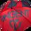 Thumbnail: REGENSCHIRM-TANGENT