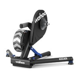 KICKR POWERTRAINER 11V 2019